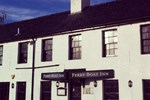 Отель The Ferry Boat Inn