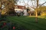 Мини-отель Beaconsfield Farm