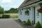 Мини-отель Fosse House Farm