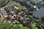 Отель TOP CountryLine Schlosshotel Monrepos