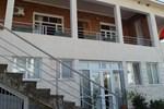 Гостевой дом Gonio Residence