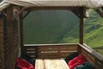 Гостиница Zeta Camping