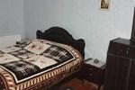 Гостевой дом Giorgi's Homestay