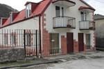 Хостел Caucasus Hostel