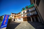 Гостиница Nikala Hotel