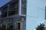 Апартаменты Philippos Apartments