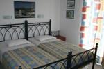 Апартаменты Pelagias Apartments