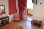 Апартаменты Maria Rooms