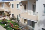 Апартаменты Ioanna Apartments