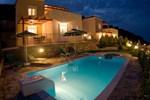 Вилла Agios Antonios Villas