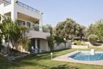 Вилла Archelos Villa