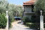 Апартаменты Eirini Kasimiotou Apartments