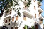 Отель Anthemis Hotel