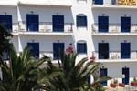 Отель Hotel Maria-Elena