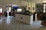 Гостевой дом Oinoi Hotel