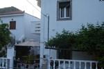 Апартаменты Vithos