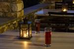 Отель Parosland Hotel & Bungalows