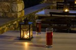 Parosland Hotel & Bungalows