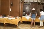 Отель Hotel Maleas Beach