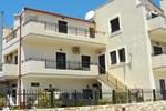 Апартаменты Thalami Apartment