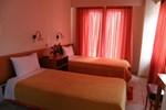 Отель Leonidas Hotel