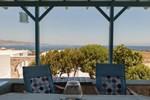 Апартаменты Ergina Summer Resort