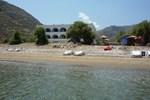 Отель Kouros