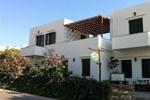 Гостевой дом Karydies