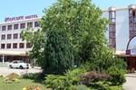 Отель Mercure Lyon L'isle d'Abeau