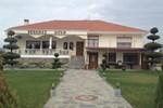 Апартаменты Guesthouse Egli