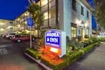 Отель Avania Inn - Santa Barbara