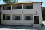 Гостевой дом Chalikias Rooms