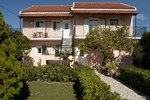 Апартаменты Villa Maria