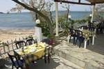 Апартаменты Astris Beach