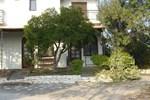 Апартаменты Mathios House