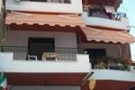 Апартаменты Villa Solena