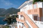 Апартаменты Villa Vasilis Hotel