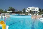 Отель Almira Mare