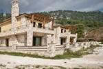 Вилла Thassos Seascape Villa Achinos