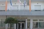 Отель Hotel Irini