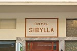 Отель Sibylla Hotel