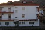Апартаменты Apartments Tsiolas