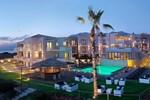 Отель Alas Resort & Spa