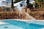 Апартаменты Elounda Vista Villas