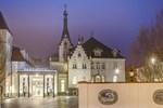 Welcome Parkhotel Meissen