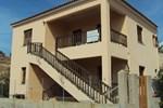 Апартаменты Villa Christos