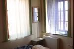 Апартаменты Villa Notia