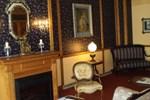 Отель Hotel Millersburg