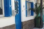 Апартаменты Anna's House