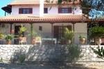 Апартаменты House of Dimitra